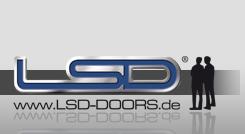 LSD-Doors Produkte