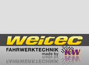 WEITEC Produkte